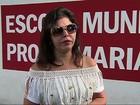 Professores municipais de Caruaru paralisam atividades nesta quarta (27)
