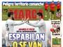 Fase de James e Isco faz Real pensar em negociá-los, diz imprensa de Madri