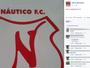 Treinador e jogadores se oferecem a clube após postagem de presidente