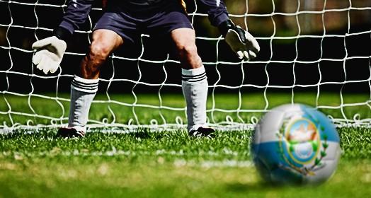 penalidade máxima (infoesporte)