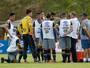 Cruzeiro vai disputar jogo-treino com  o Brasília com presença da torcida