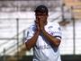 Marcelo Dias faz balanço positivo após dez dias de treinos no Comercial