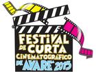 Festival de curta-metragens é promovido de graça em Avaré