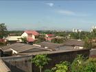 Pesquisadores tentam identificar a causa dos tremores em Londrina