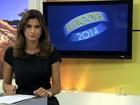 Marconi Perillo tem 41% e Iris Rezende, 28%, indica Ibope em Goiás