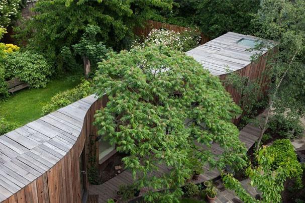 imagens jardins mangueiralPin Fotos De Casas Jardins 10 150×150