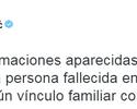 Modric nega que mulher assassinada em El Salvador seja de sua família