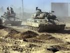 EUA defendem fornecimento de munição a Israel em conflito em Gaza