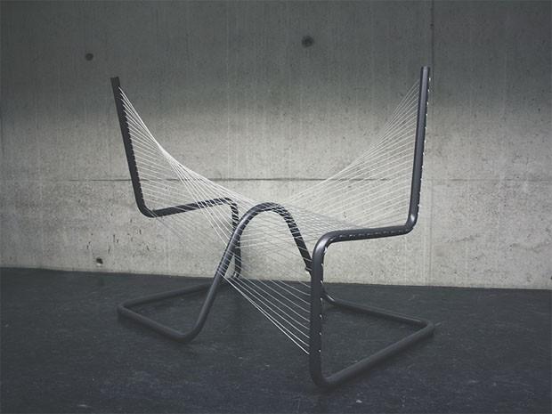 Design Clara Schweers (Foto: Divulgação)