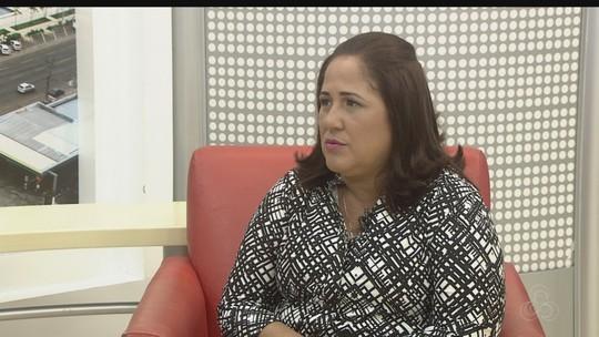 Prefeita de Caracaraí, em RR, diz que vai negociar dívidas do município