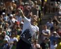 Andy Murray despacha Nishikori, vai  à final e briga pelo bi olímpico no Rio
