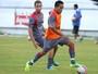 Debutante na Série D, América-PE enfrenta o Galícia neste domingo