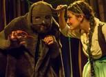 Fringe terá 66 espetáculos gratuitos e 41 no sistema 'pague quanto vale'