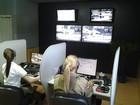 Cidades do Oeste de SC ganham 86 câmeras de segurança, diz governo