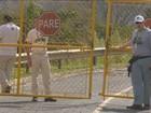 Hopi Hari fica fechado e funcionários afirmam que estão em greve
