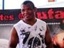 Por ano invicto no UFC, Massaranduba busca primeira vitória longe do Brasil