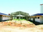 MPF denuncia fraude em licitação de construção de creches no Ceará