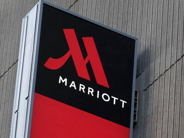 Marriott anuncia acordo para comprar dona do Sheraton e ter maior rede hoteleira do mundo (Foto: Reuters)