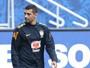 "Casagrande diz que convocaria Diego Souza para a Copa de 2018: ""Encaixa"""