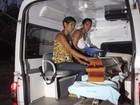 Corpo de bebê é liberado e família acredita em erro médico no Piauí
