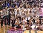 Corinthians supera o Uninassau, fecha série e conquista título inédito da LBF