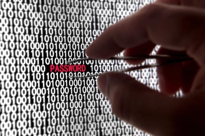 Geradores de senhas online deixam suas senhas da web mais seguras (Foto: Reprodução/Digital Trends) (Foto: Geradores de senhas online deixam suas senhas da web mais seguras (Foto: Reprodução/Digital Trends))
