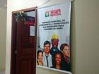 Economia de R$ 2,5 milhões deve pagar acordos judiciais em Macapá
