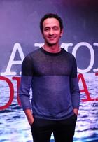 Irandhir Santos estreia no horário nobre na novela 'Velho Chico'