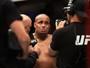 """Cormier revela que não assistiu à luta com Jon Jones: """"Não estou pronto"""""""