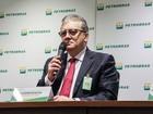 Presidente da Petrobras fará parte do conselho de administração da BRF