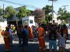 Paralisação afeta coleta seletiva em Porto Alegre nesta sexta-feira