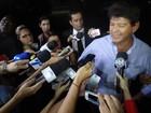 TRF-5 confirma júri popular de acusados de matar promotor de Itaíba