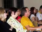 Palestras e minicursos sobre filosofia acontecem em Pouso Alegre, MG