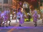 Burocracia pode deixar São João da Boa Vista, SP, sem desfile de carnaval