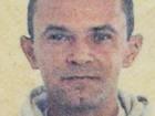 Homem é morto na frente de casa durante assalto em Mossoró, RN