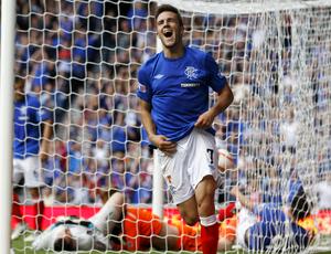 Andrew Little Glasgow Rangers (Foto: Reuters)