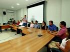 Rio Branco convoca de mais de mil aprovados em concurso da Educação