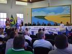 Em Santarém, dez vereadores trocam de sigla durante janela partidária