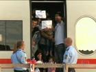 Comissão Europeia apresenta plano para redistribuir 160 mil imigrantes