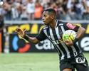 Artilheiro do Ano: Robinho marca no Brasileiro, passa Anselmo e vira líder