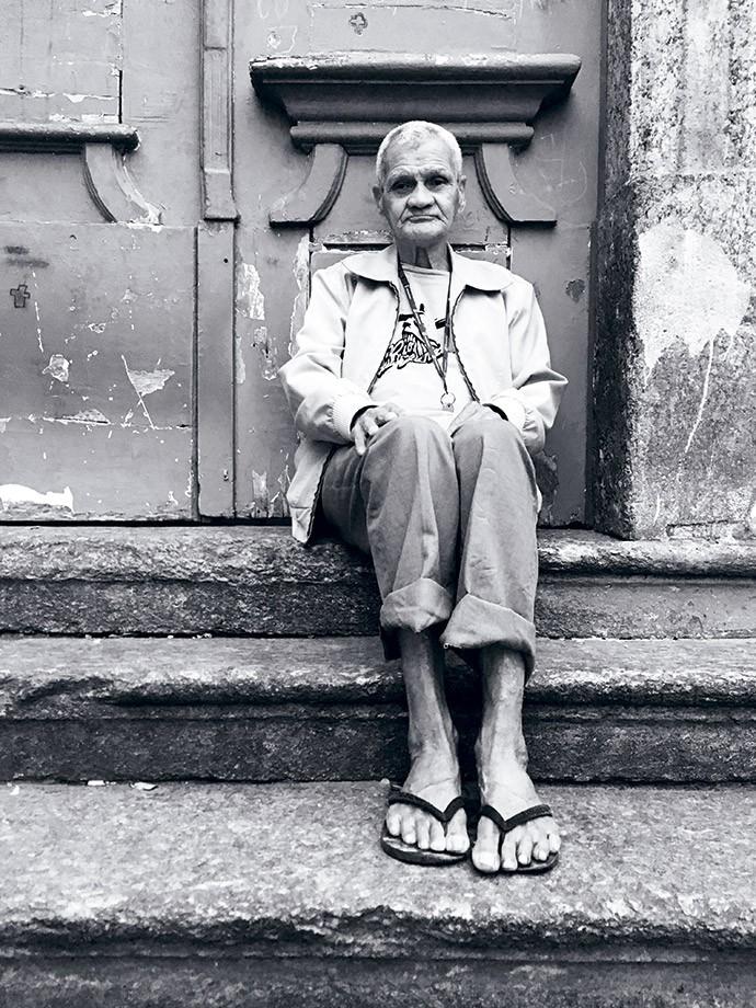 (Foto: Favelagrafia)