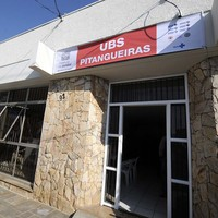 Prefeitura de Jundiaí inaugura nova Unidade de Saúde Pitangueiras (Paulo Grégio)
