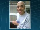 Homem é encontrado morto após ser liberado de hospital do Rio