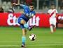 Coutinho, Gabriel Jesus, Peñaranda  ou Messi? Escolha o lance mais bonito