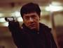 Corujão: Jackie Chan encara um 'Massacre no Bairro Chinês', quarta