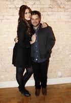Ex-BBB Adrilles sobre Tamires: 'Estaria mais bonita com dez quilos a mais'