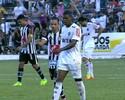 Maicosuel tem lesão constatada e não joga na estreia do Galo na Libertadores