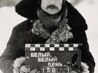 Casa das Artes recebe curso sobre a obra do cineasta Andrei Tarkovsky