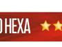 O segredo para o hexa: Aposta na base rubra aliada a reforços pontuais
