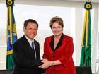 Toyota anuncia construção de fábrica de motores no Brasil